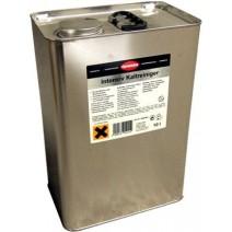 Zmywacz do czyszczenia na zimno (10L)