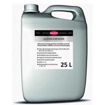 Uniwersalny koncentrat myjący [NFS] (25L)