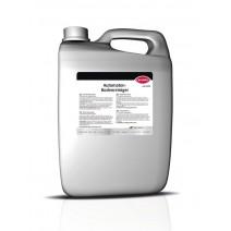 Preparat do automatów czyszczących (10L)