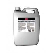 Preparat do czyszczenia maszyn i części (10L)