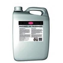 Preparat do czyszczenia maszyn i części (25L)