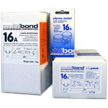 Pasta epoksydowa Multibond MB-16A / 1632