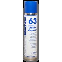 Uniwersalny zmywacz alkoholowy MB-63