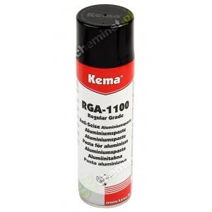 Smar montażowy RGA-1100