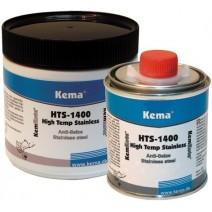 Kema HTS-1400 Pasta montażowa