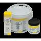 Smar silikonowy Kema SC-4L NSF-H1