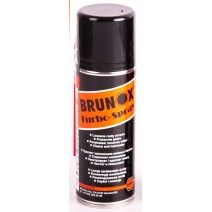Brunox Turbo Spray 400 ml.