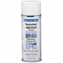 Weicon Rust protection 2000 Plus