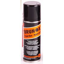 Brunox Turbo Spray 200 ml.