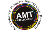 AMT Product