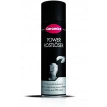 Power odrdzewiacz zamrażający (500ml)