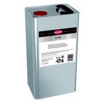 Super - spray wielofunkcyjny (5L)
