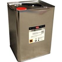 Zmywacz do czyszczenia na zimno (25L)