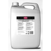 Zmywacz do czyszczenia posadzek przemysłowych (5L)