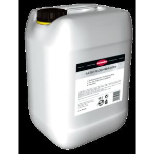 Aktywny środek czyszczący felgi (10L)