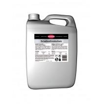 Preparat nie zamarzający do czyszczenia szyb [koncentrat -55°C] (25L)