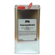 IPA - alkohol izopropylowy KEMA