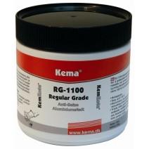 Pasta montażowa RG-1100 - 500g.
