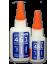 Elastyczny klej cyjanoakrylowy Multibond 461