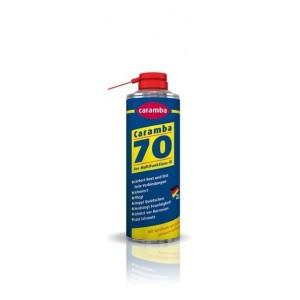 Olej wielofunkcyjny Caramba-70