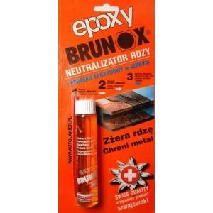 Brunox Epoxy 30ml.