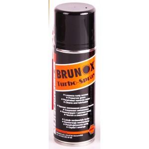 Brunox Turbo Spray 400 ml.