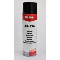 Spray antykorozyjny Kema AR-326