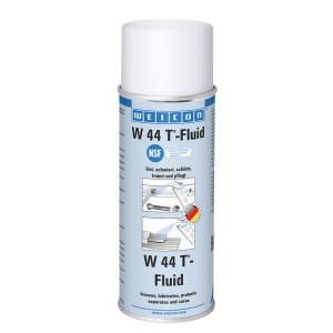 Olej Weicon W44T Fluid NSF