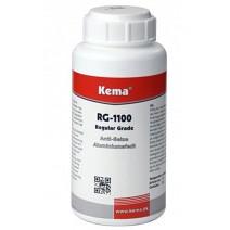 Pasta montażowa Kema RG-1100 - 250g.