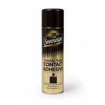 Mocny Klej kontaktowy Severeign - spray