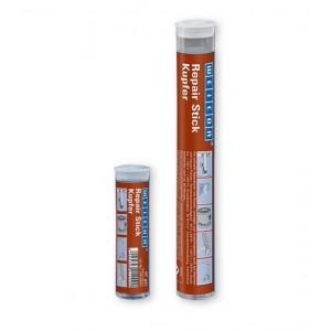Weicon RepairStick aluminium