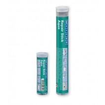 Weicon RepairStick Aqua