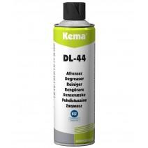 Kema DL-44 Zmywacz cytrusowy (NSF)