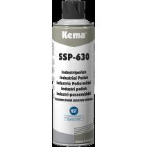 Poler przemysłowy KEMA SSP-630