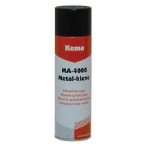 Zmywacz odtłuszczacz MA-4000