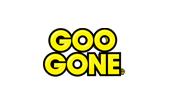 GooGone